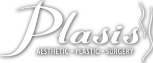 Plasis